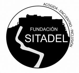 Logo SITADEL