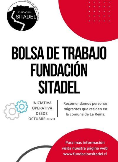 Programa Inclusión Laboral